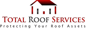 Total Roof Services, FL